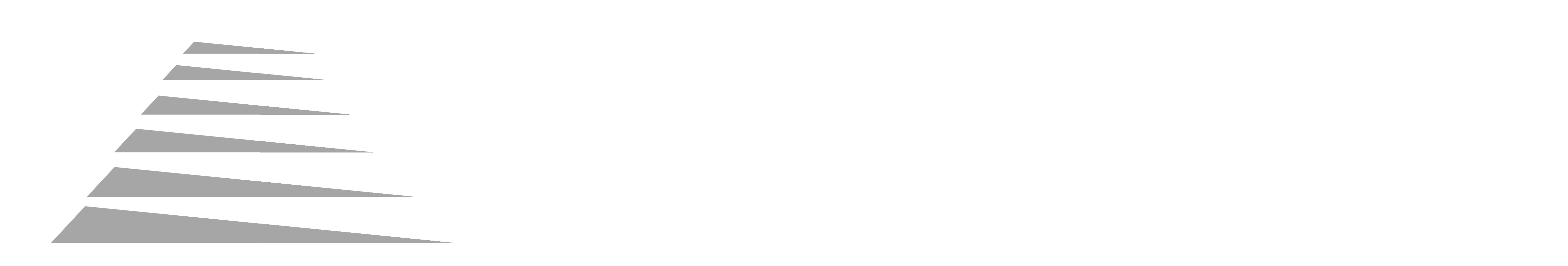 Bouchard Forets logo blanc
