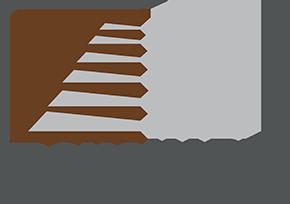 logo bouchard forets