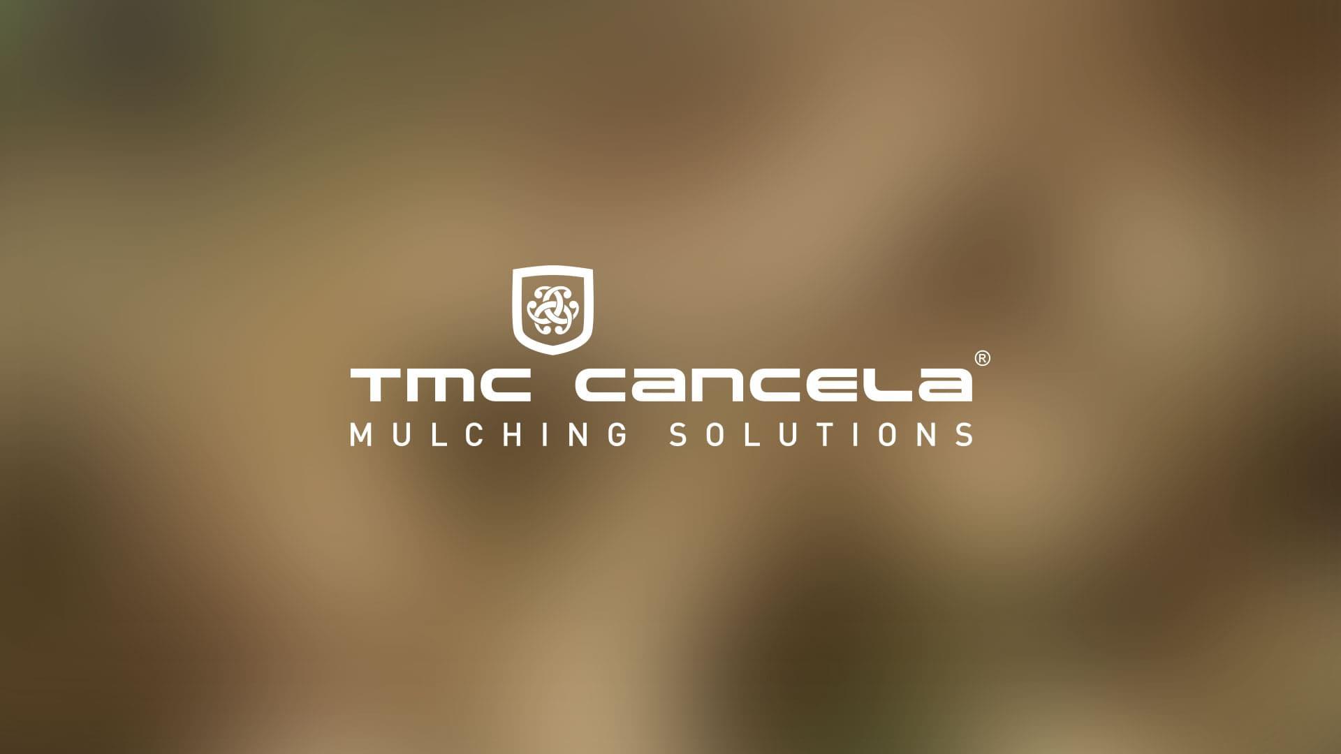 Marque premium TMC Cancela